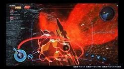 ガンダムブレイカー3_20170211211250.jpg